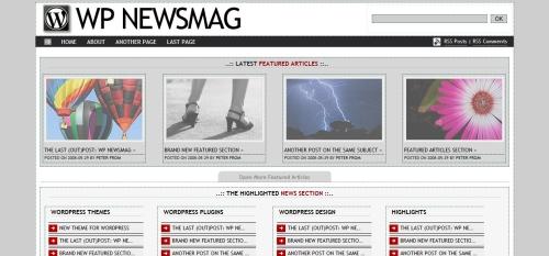 newsmag_small.jpg
