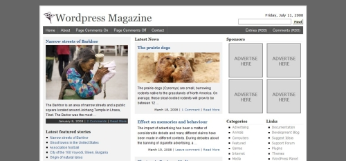 wordpressmagazine_small.jpg