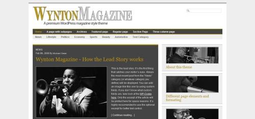 wyntonmagazine_small.jpg