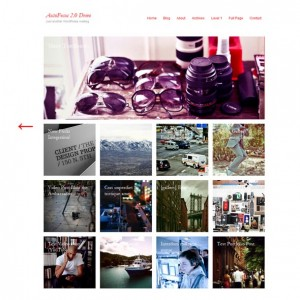 AutoFocus-2-0 Photoblog Fotoblog Theme WordPress Best WP Photo Blog Theme