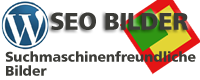 suchmaschinenfreundliche Bilder - SEO Friendly Images - WordPress Plugin