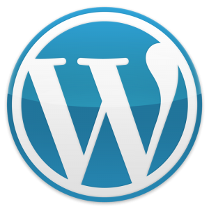 wordpress-magazine-themes-plugins-tutorials-tipps1.png