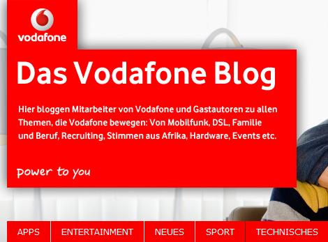 Unternehmensblogs Top oder Flop - Haben Unternehmensblogs eine Zukunft oder haben Unternehmen ohne Blogs eine Zukunft