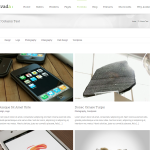 Avada Premium WordPress Theme