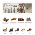 wordpress-premium-ecommerce-shopping-theme-maya-vorschau