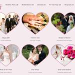 hochzeit-website-wordpress-theme-hochzeitsfeier-webseite-internetseite-template-premium-photo-foto-galerie-gallery