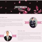 hochzeit-website-wordpress-theme-hochzeitsfeier-webseite-internetseite-template-premium-trauzeugen