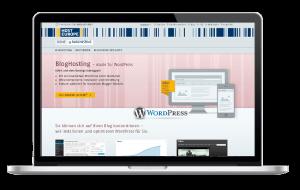 Kostenloses Webhosting – Webhosting Vergleich