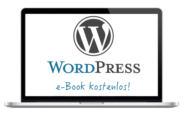 WP-Magazine WordPress eBook