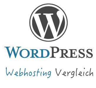 WordPress Webhosting Vergleich - WordPress Hoster im Vergleich