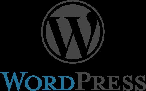 WordPress Webhosting Vergleich - WordPress Hoster in Deutschland im Vergleich