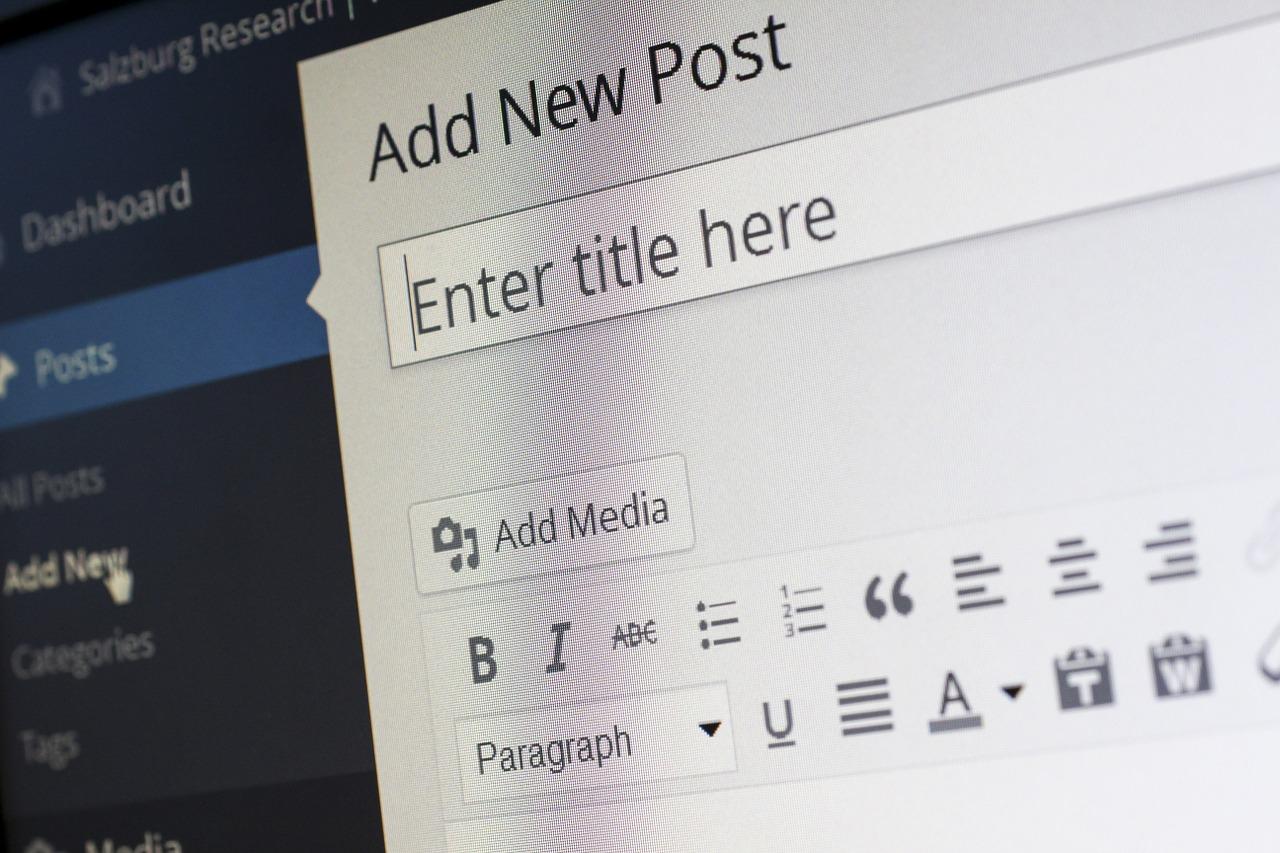Erfolgreiche Blog Headlines - So weckst Du Neugier und Interesse der Leser