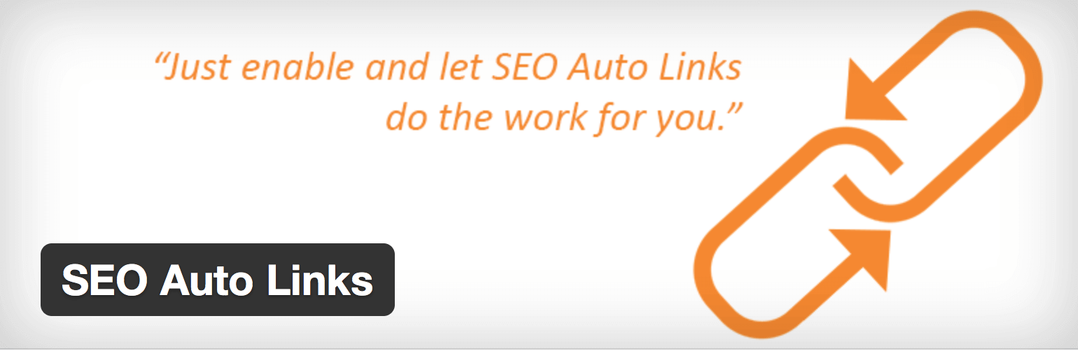 WordPress SEO Plugin - SEO Auto Links - Automatische Keyword Links mit WordPress setzen