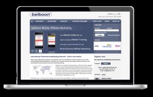 wp-magazine belboon affiliate netzwerk - Geld verdienen mit belboon