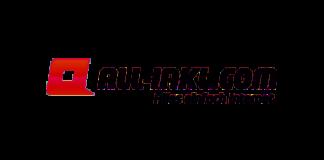 ALL-INKL-Webhosting-Test-und-Erfahrungsbericht