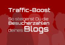 Blog-Besucherzahlen-Mehr-Blog-Besucher-Besucherzahlen-steigern-Traffic-Boost