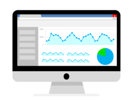 Google Analytics in deinen WordPress Blog einbinden