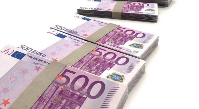 Kann man mit Bloggen mit einem Blog Geld verdienenKann man mit Bloggen mit einem Blog Geld verdienen