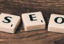 SEO-Tipps-Suchmaschinenoptimierung-WordPress-Blog-Besucherzahlen-steigern-Ranking-in-Suchmaschinen-verbessern