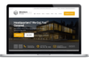 StructurePress - WordPress Theme für Architekturbüros und Bauunternehmen