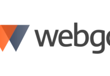 Webgo Webhosting Hosting Erfahrungen Erfahrungsbericht WordPress Performance Ladezeiten Geschwindigkeit