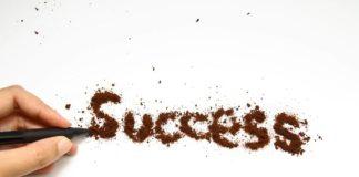 Wie wird mein Blog erfolgreich - Erfolgreich bloggen - So wird mein Blog erfolgreich