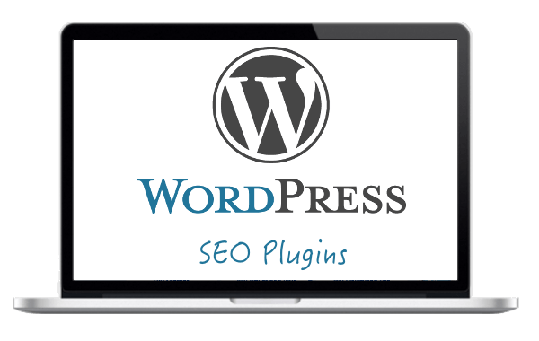 WordPress SEO Plugins - die besten WordPress SEO Plugins