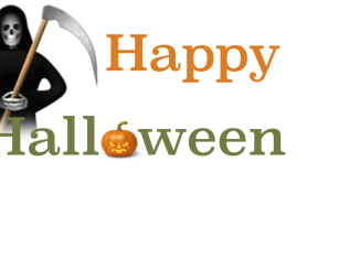 wordpress blog halloween icons kostenlos free