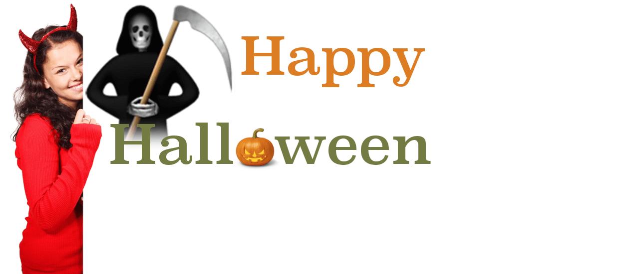 wordpress blog halloween icons kostenlos free