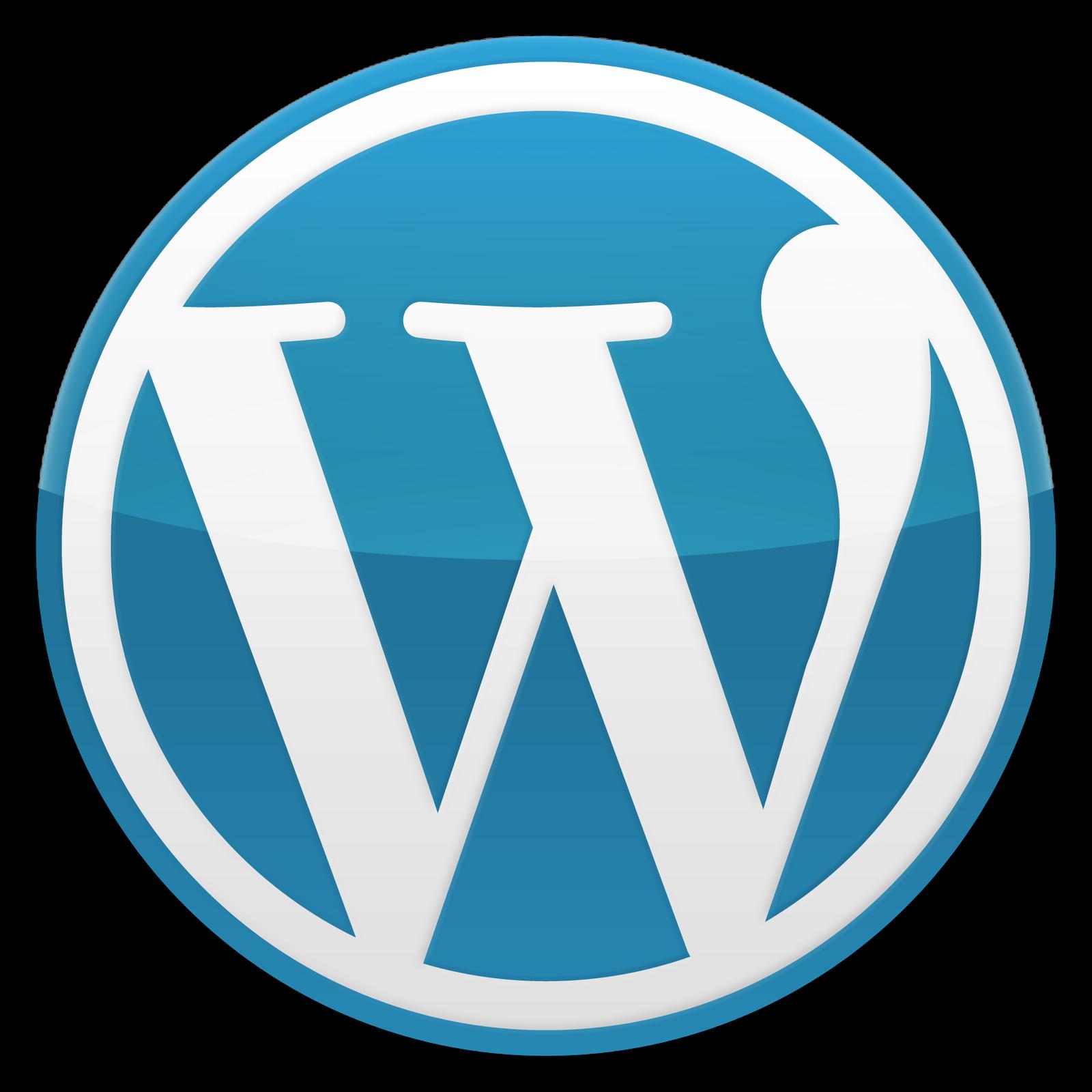 Blogschritte - So wird dein Blog erfolgreich