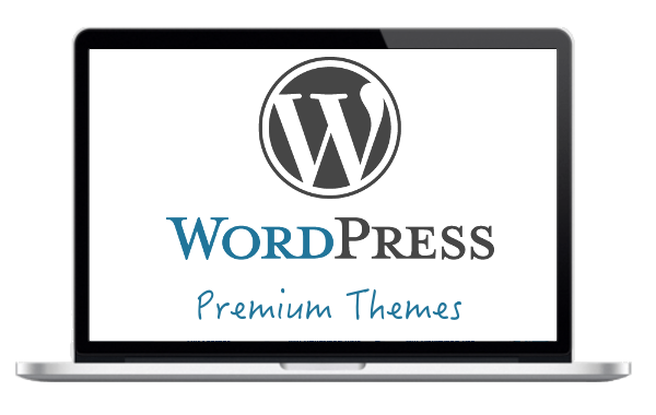 WP-Magazine WordPress Premium Themes