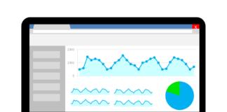 Google Analytics in deinen WordPress Blog einbinden